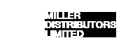 Miller Distributors